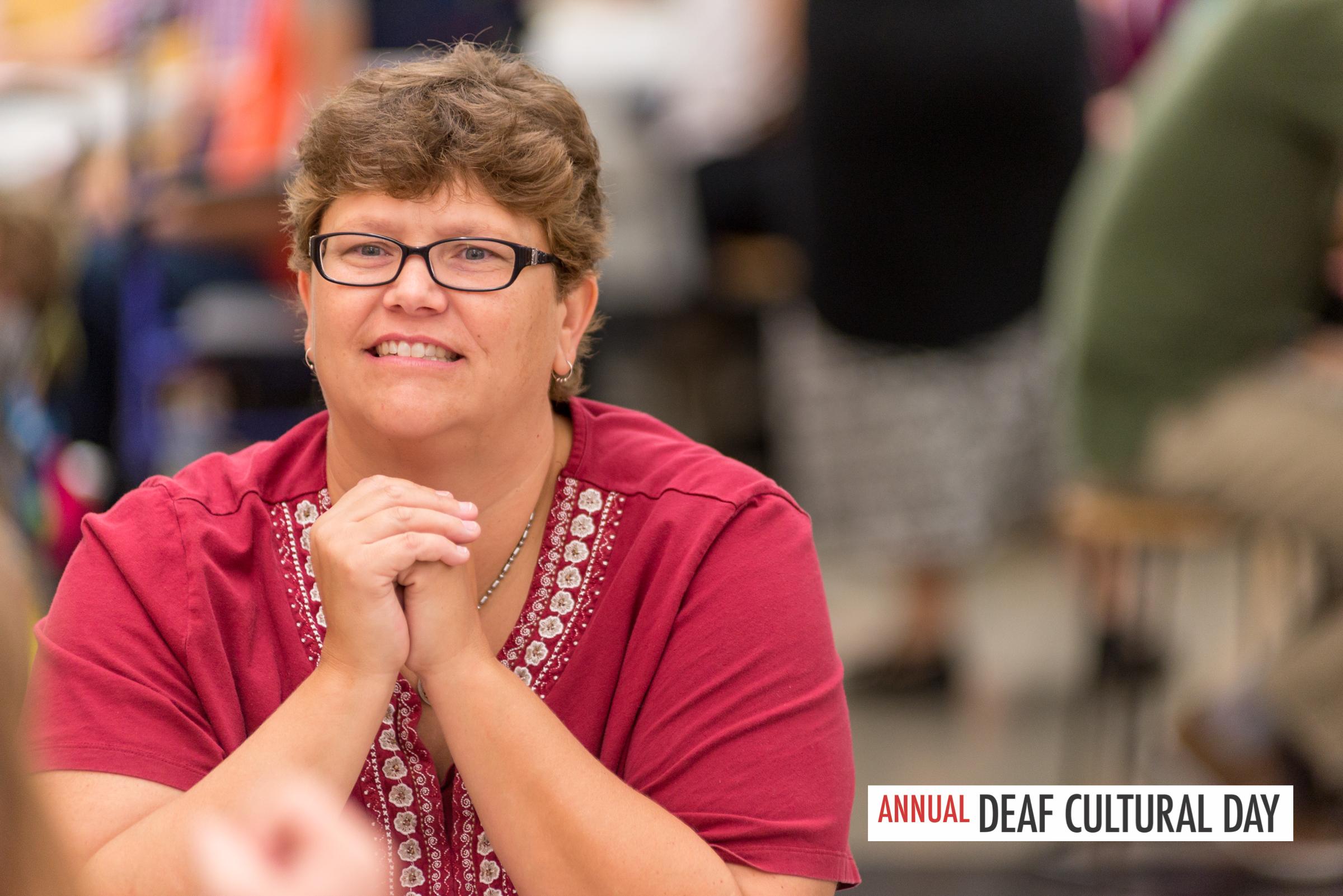deaf-cultural-day---91617_36508759204_o