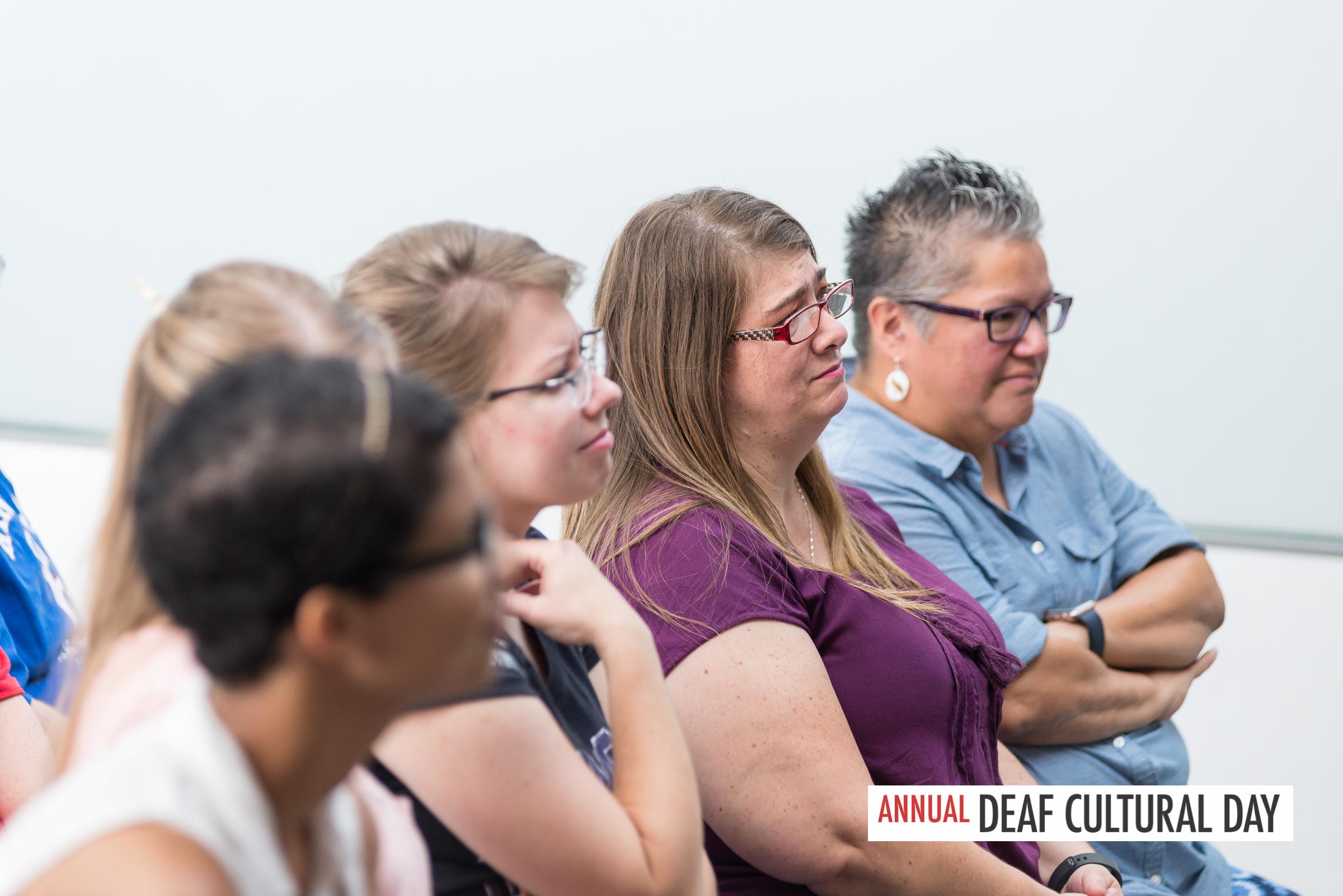 deaf-cultural-day---91617_37203978801_o