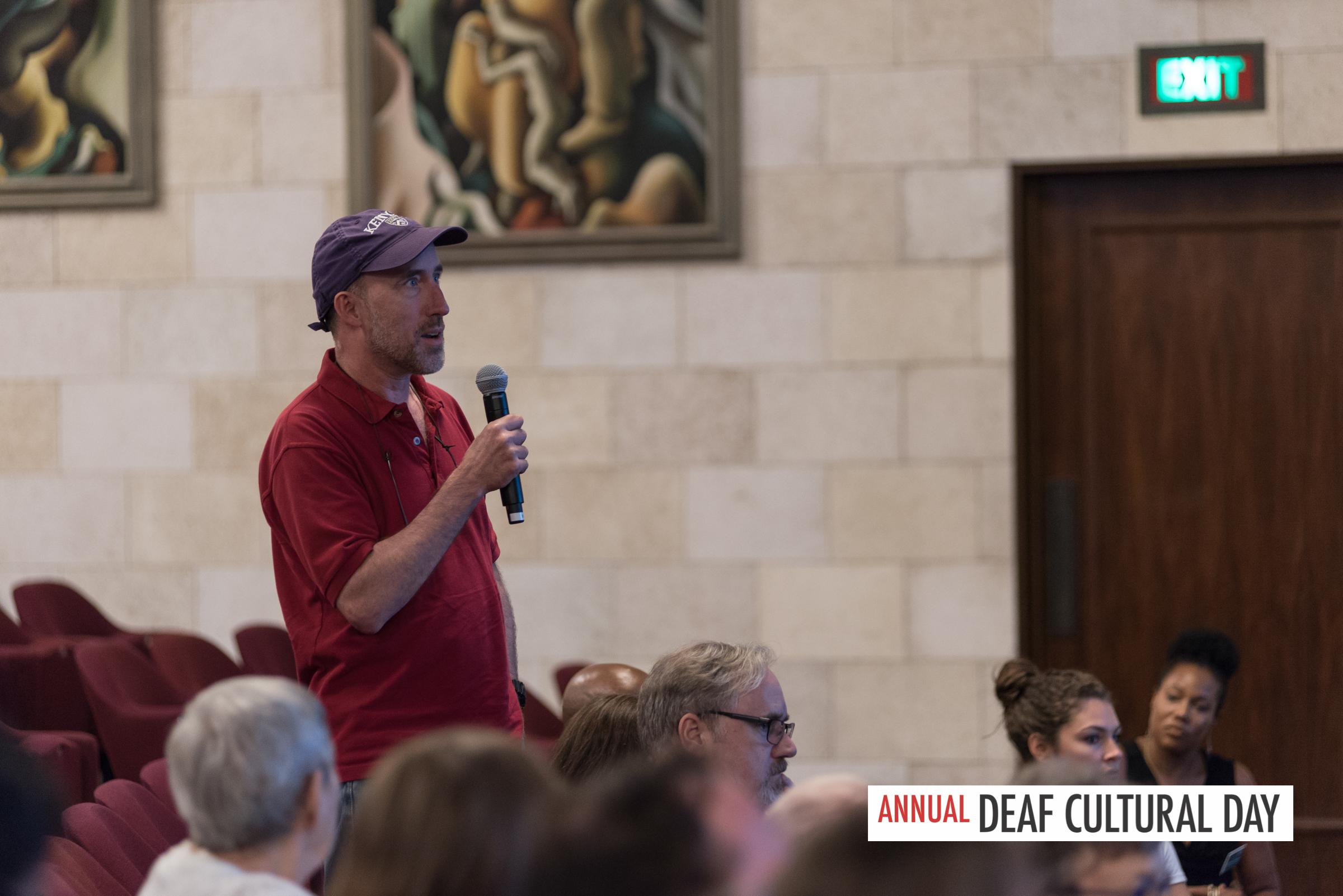 deaf-cultural-day---91617_36508739204_o