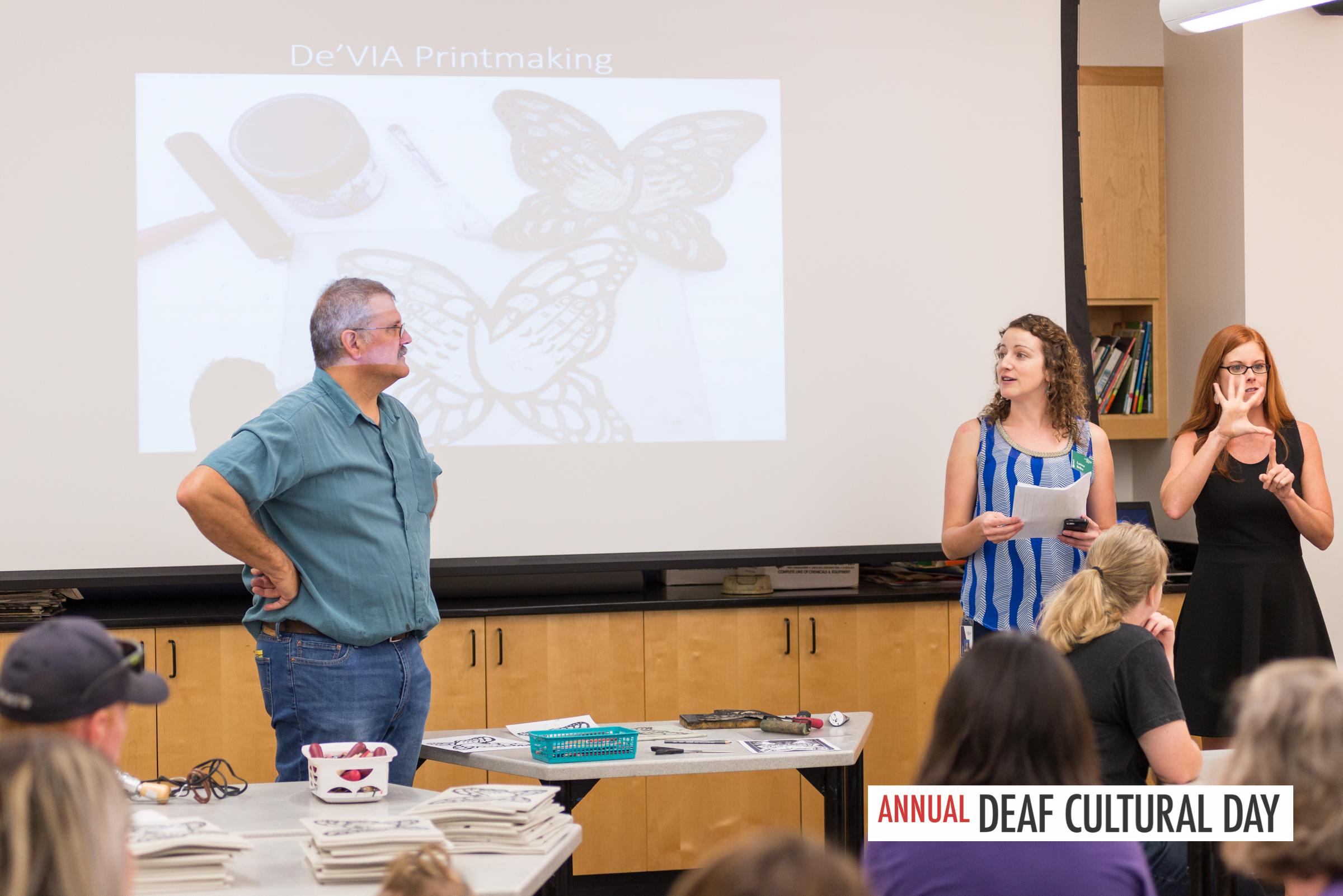 deaf-cultural-day---91617_37204015091_o