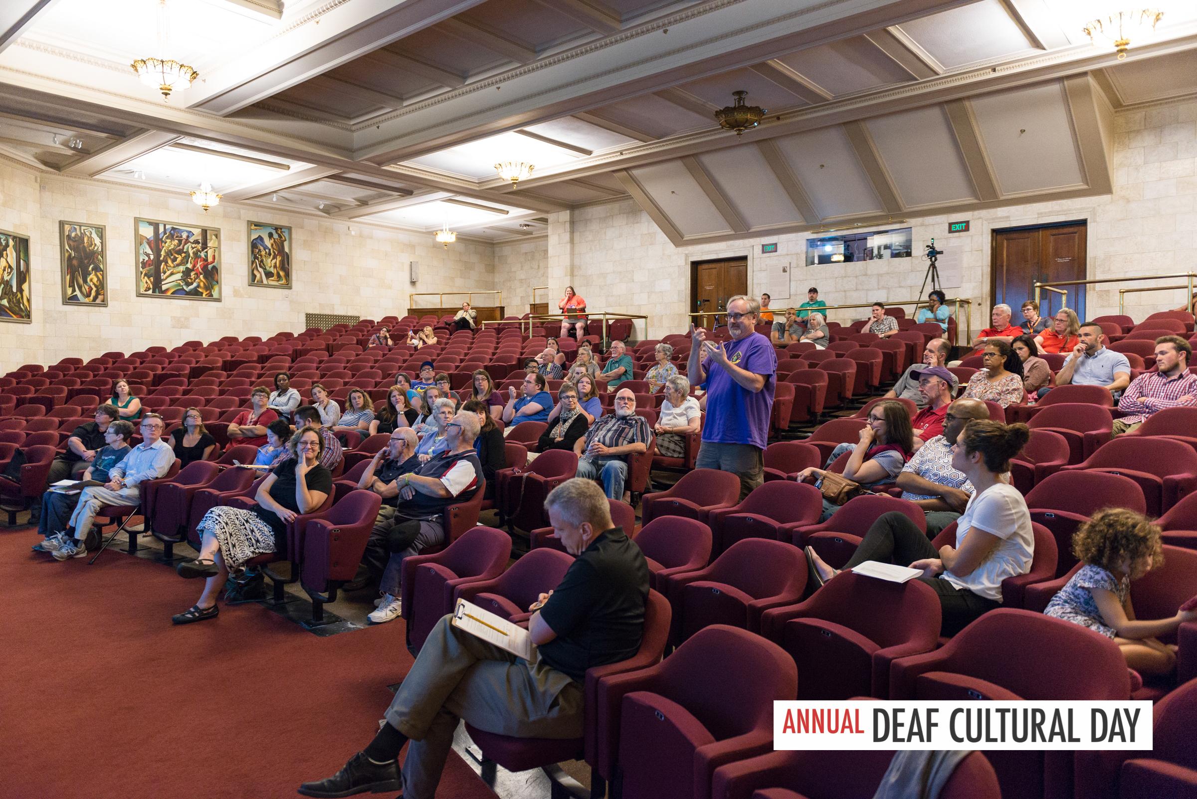 deaf-cultural-day---91617_36508752604_o