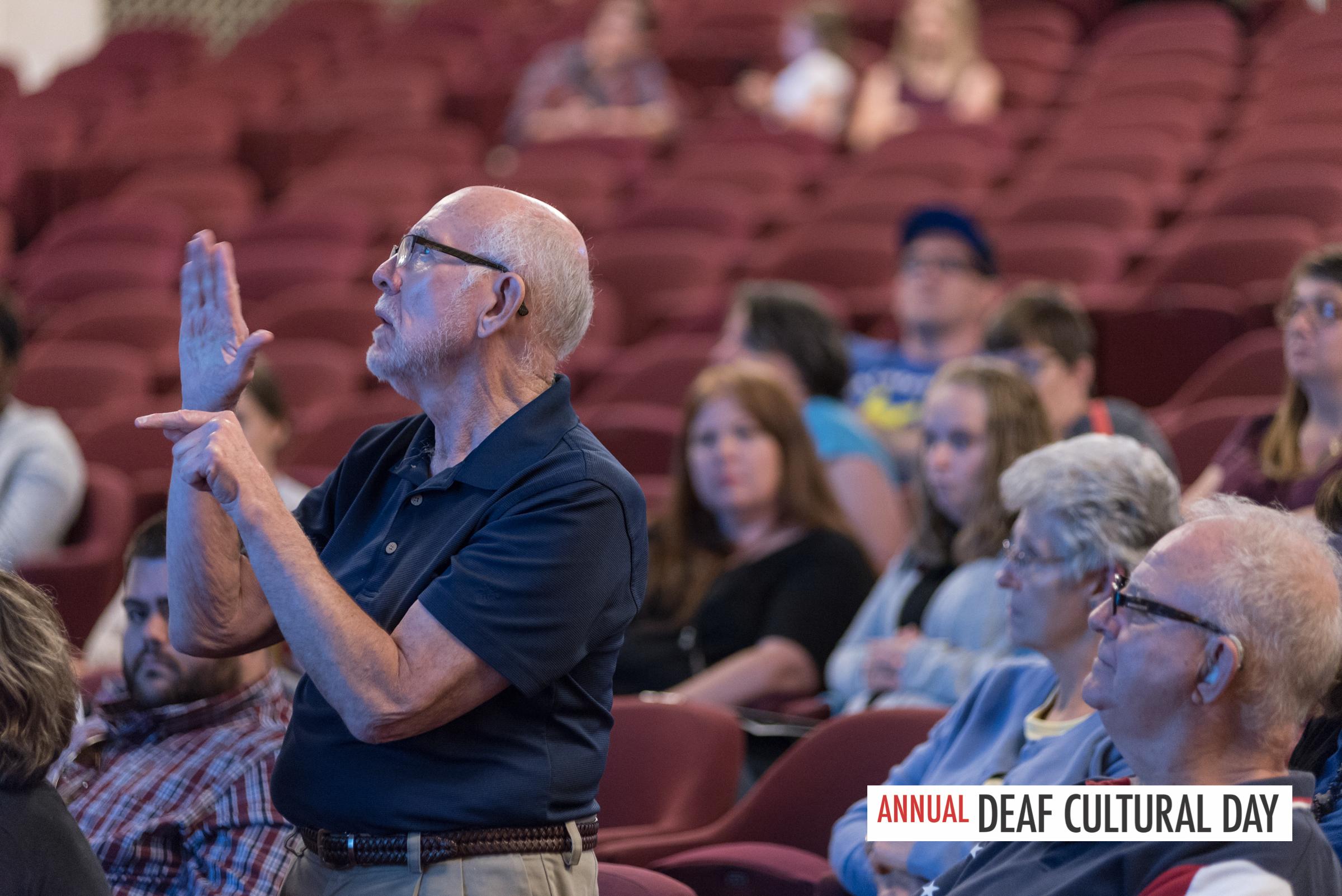 deaf-cultural-day---91617_36508741184_o