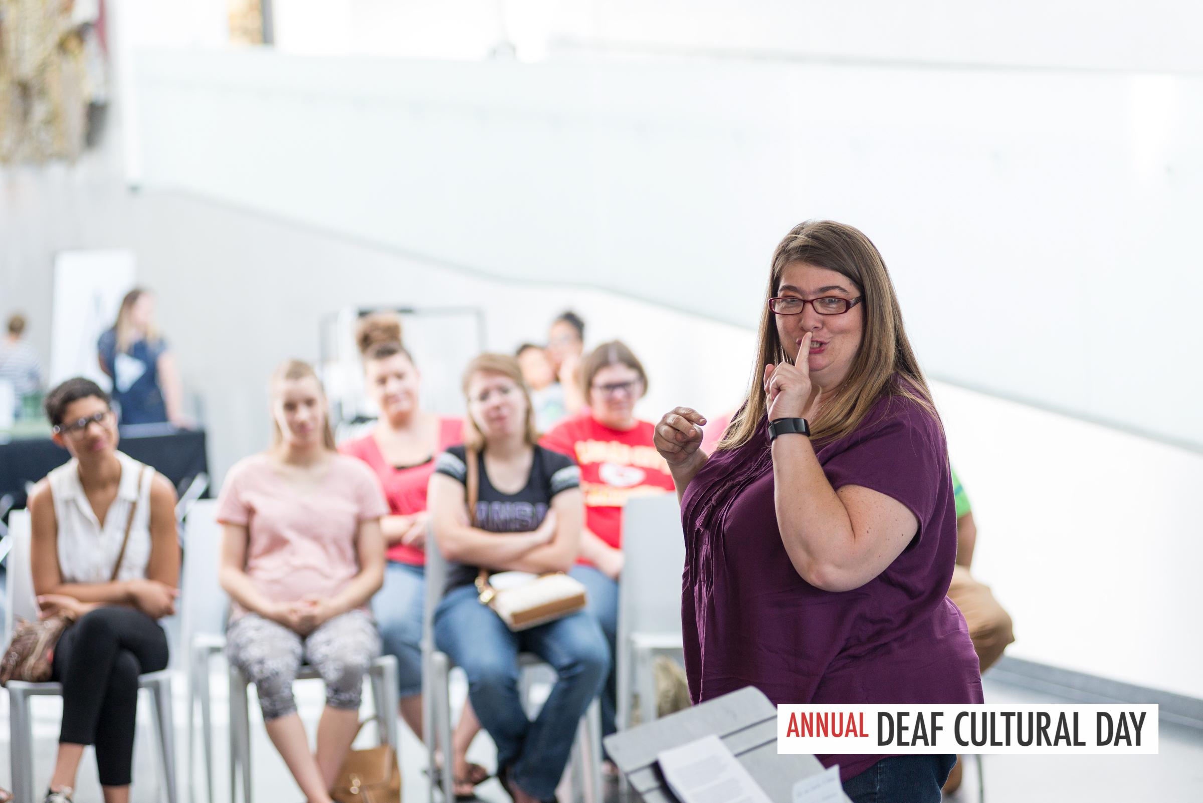 deaf-cultural-day---91617_36949833340_o