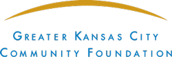 Greater-Kansas-City-Community-Foundation-ver2.png