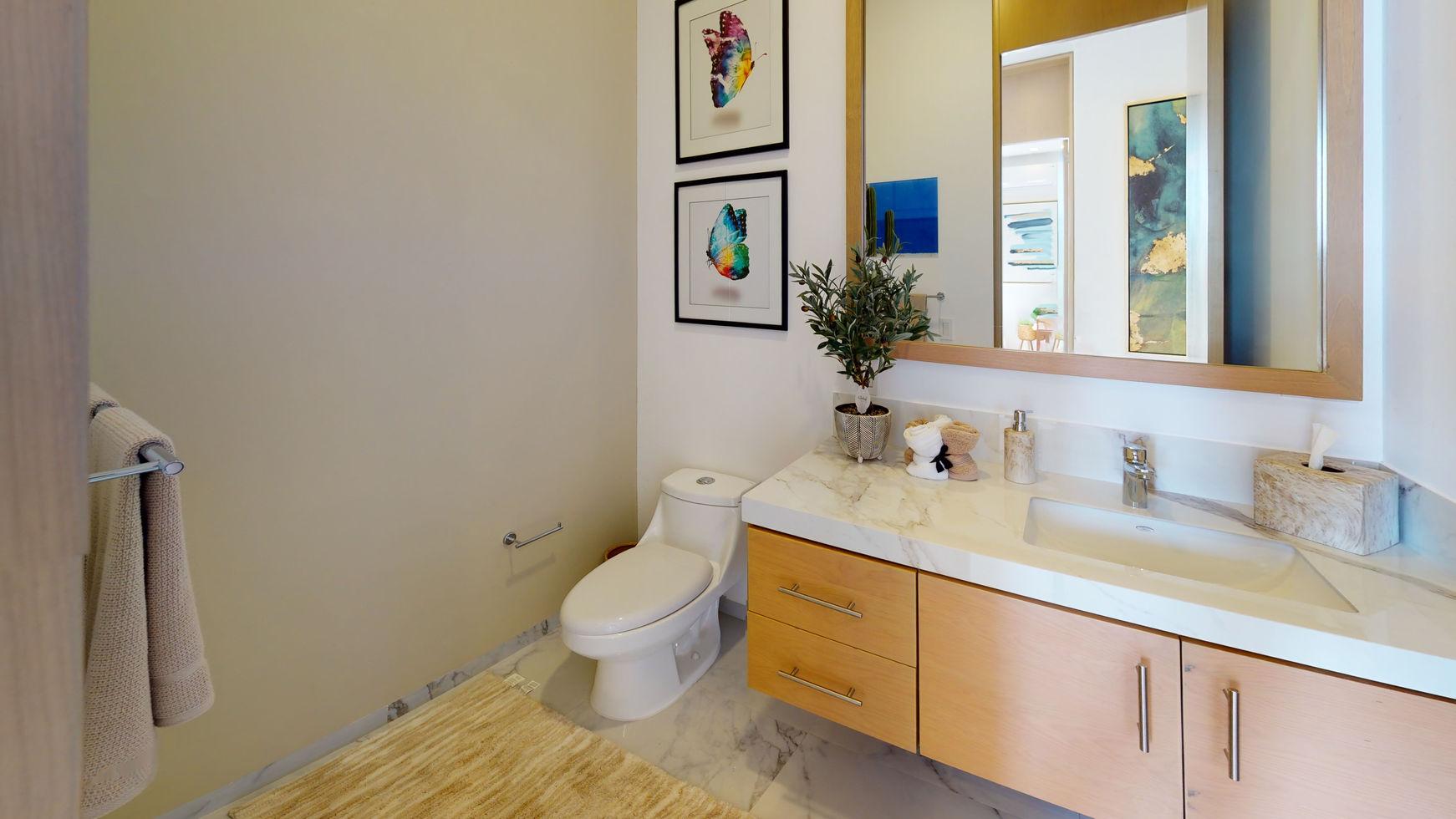 Pacific-Bay-Bathroom(2).jpg