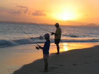 fishing-453296_1920.jpg