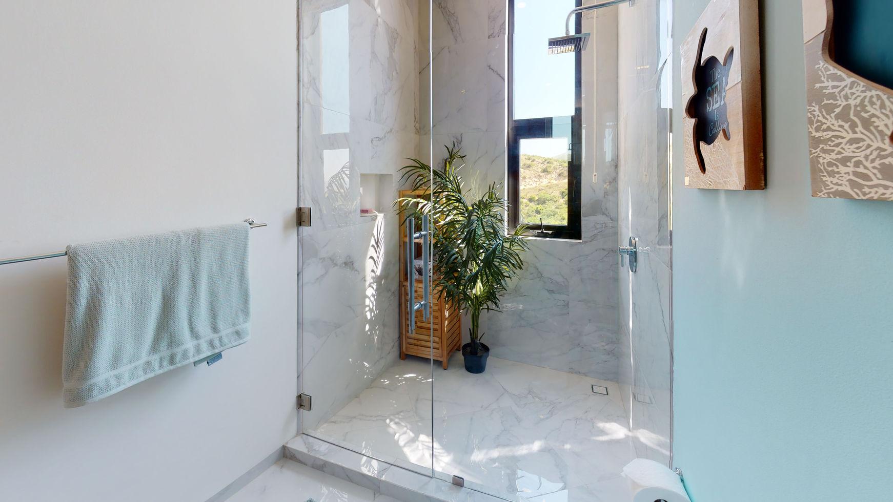 Pacific-Bay-Bathroom(1).jpg