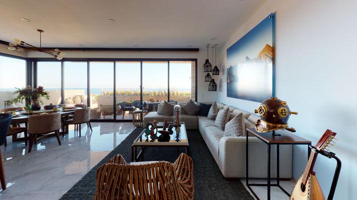 Pacific-Bay-Living-Room(1).jpg