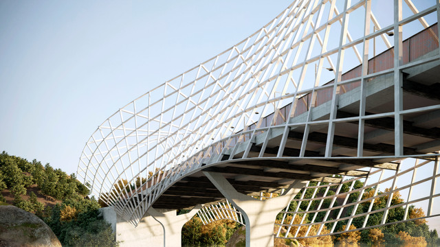TOVEN BRIDGE_MODEL02_texturas.jpg