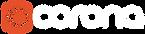 Corona_LOGO_Logotype_w2.png