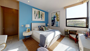 Pacific-Bay-Bedroom.jpg