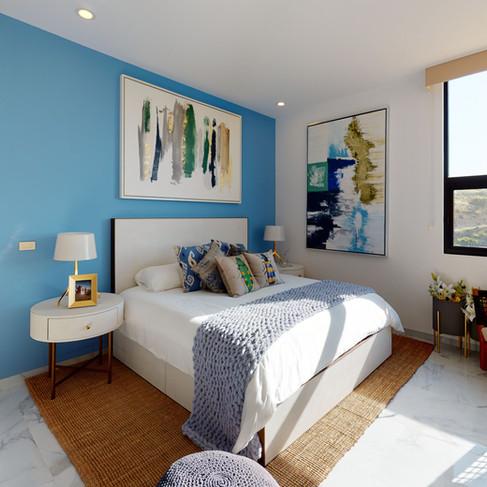 Pacific-Bay-Bedroom.jpg