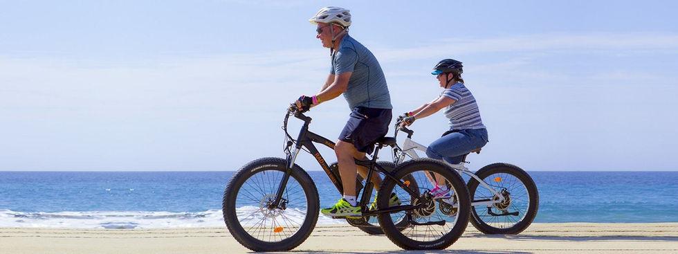 electric-bike-beach-adventure.jpg