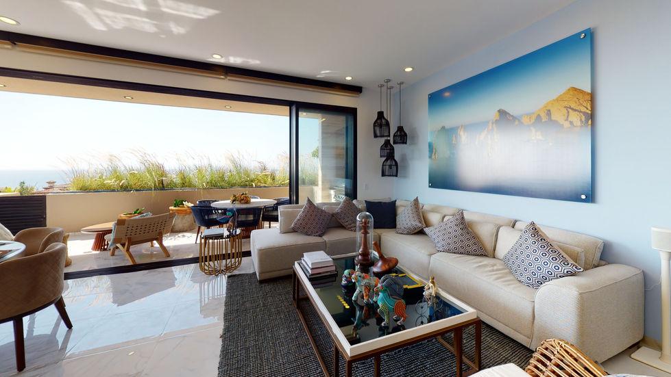 Pacific-Bay-Living-Room.jpg