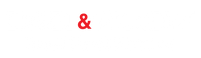 EVSRE_logo_Blanco.png