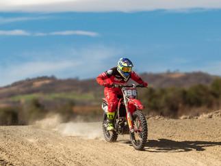 motocross-5238029_1920.jpg