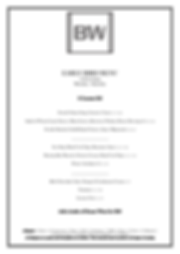 BW Early Bird Menu_page_001.png