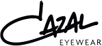 cazal-logo.png