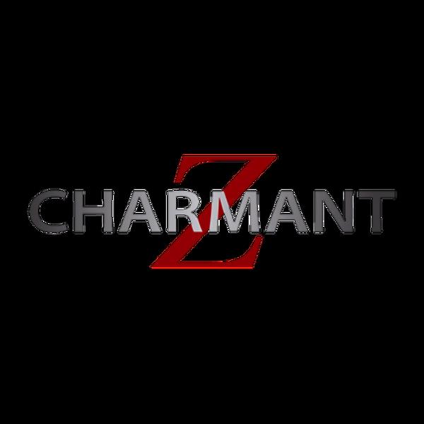 CHARMANT.png