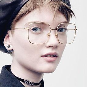 Dior Net.jpg