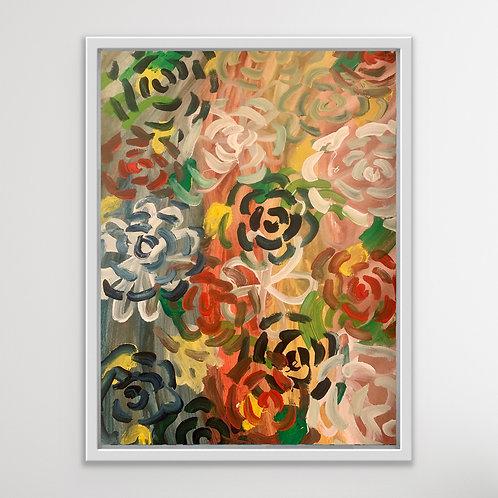 Beauty Flowers 8