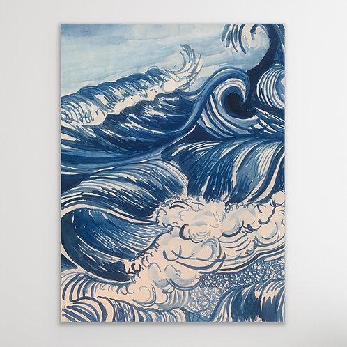 PINES WAVE 3