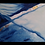 Thumbnail: Serenidad Profunda - Deep Serenity