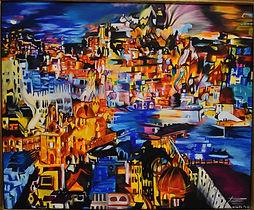 GuanajuatoCollrido.jpg