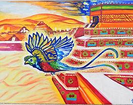 Quetzal_Teotihuacan.jpg