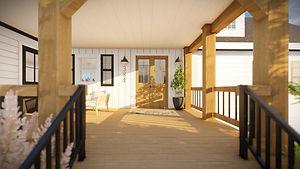 balcon_41 - Photo.jpg