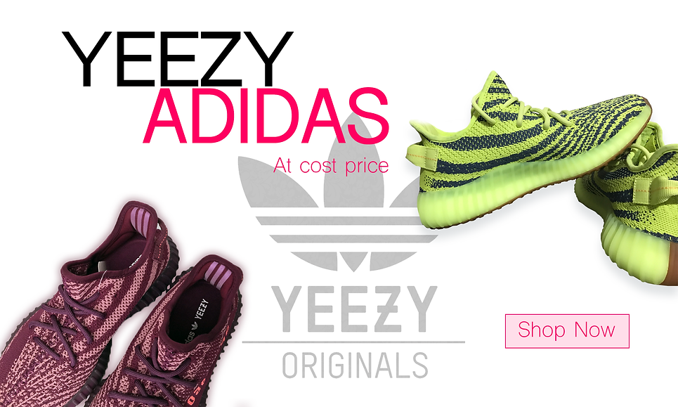 YEEZY ban.png