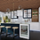 Thumbnail: 3D Architecture and interiors renderings