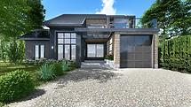 OPACITE_ZERO HOUSE DESIGN