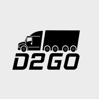 LOGO GRAPHIC DESIGN - OPACITE ZERO DESIGN