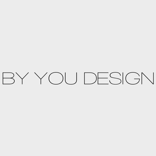 by you design.png