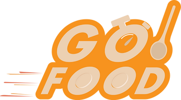 GO!FOOD 1810.png