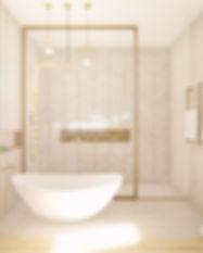 Residential Interior Design-Opacite Zero Design