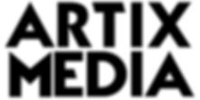 ARTIX MEDIA-06-03-03.png