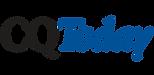 CQ Today logo