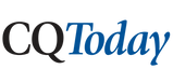 CQ Today logo .png