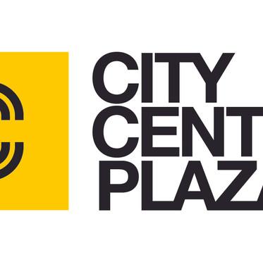 City Centre Plaza proud to be sponsor of 5km