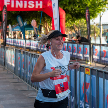 7 Rocky River Run registrations now open!