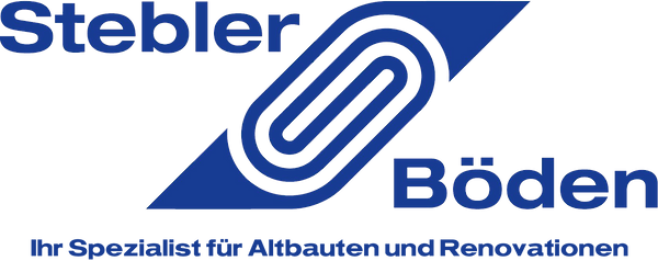 Logo_ohne_Hintergrund_mit_Slogan.png