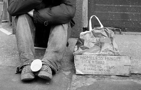 poverty_homelessyouth_preview_DETAIL.jpg