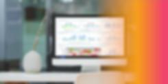 Desktop with Dashboard - stipple.png
