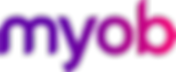 myob_logo_large.png