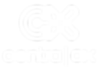ccx logo white.png