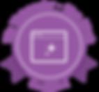 Сертифицированный WIX вебмастер