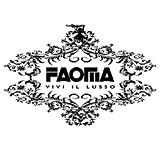 Faoma кухни в России
