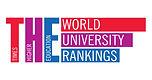 ranking-dataset-share.jpg